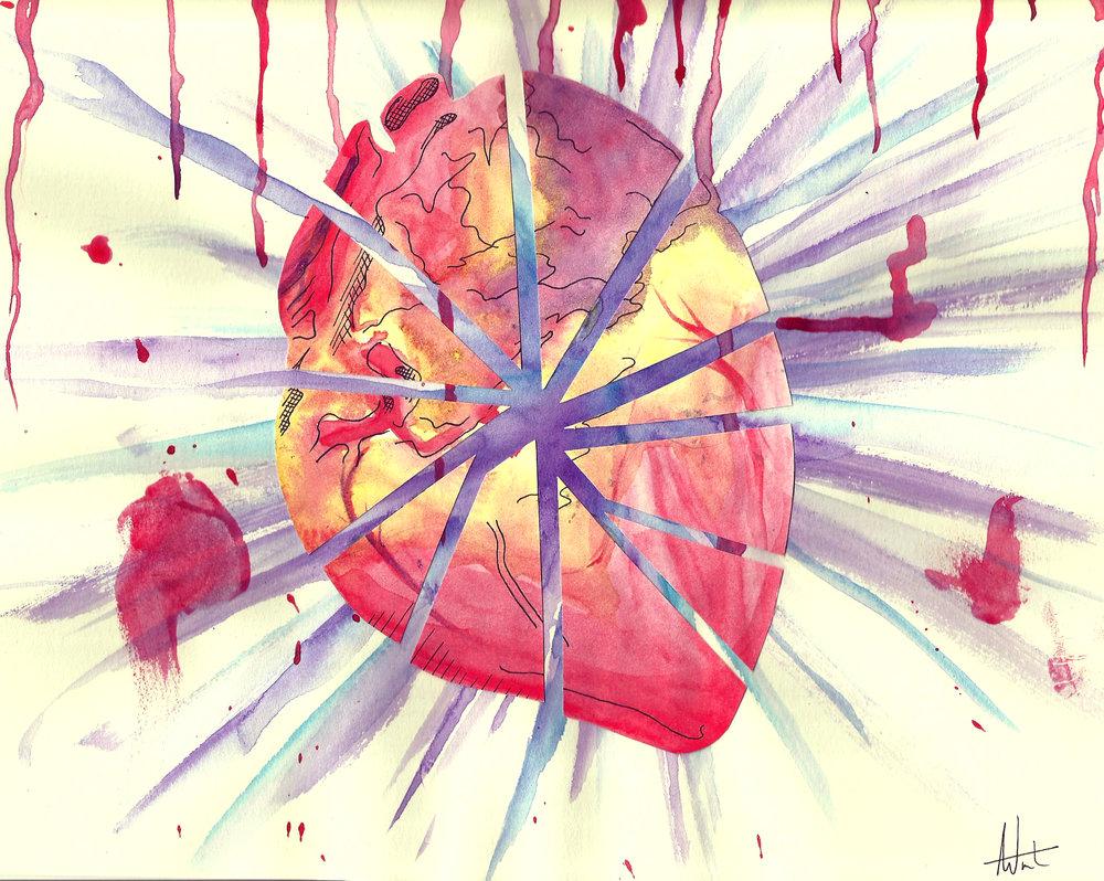 shattered_heart_by_generalmokka-d72yv4s